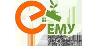 EECU – Energy Efficient Cities of Ukraine