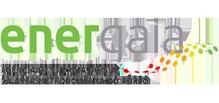 ENERGAIA – Energy Agency for the South of the Porto Metropolitan Area