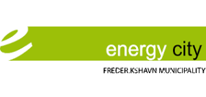 Energy City Frederikshavn – Local Energy Agency