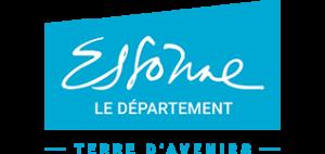 Essonne County Council