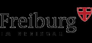 Ville de Fribourg-en-Brisgau