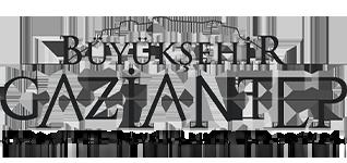 City of Gaziantep