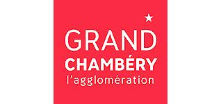 Urban community of Grand Chambéry