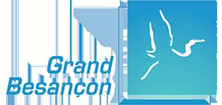Urban community of Grand Besançon