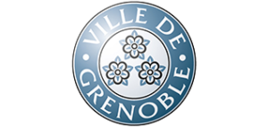 City of Grenoble