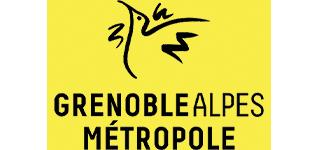 Communauté d'agglomération de Grenoble Alpes Métropole