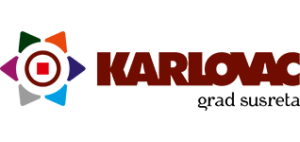 Ville de Karlovac