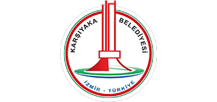 City of Karşıyaka