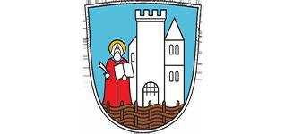 Ville de Kočevje