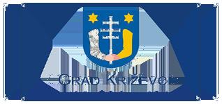 City of Križevci
