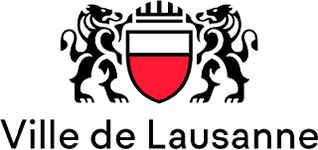 City of Lausanne