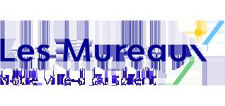 City of Les Mureaux