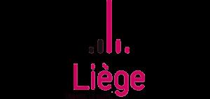 City of Liège
