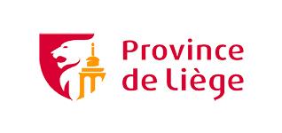 Province of Liège
