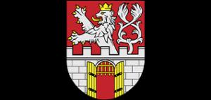 City of Litoměřice
