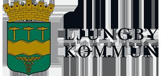 City of Ljungby