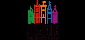 Ville de Lviv