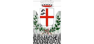 City of Mantova