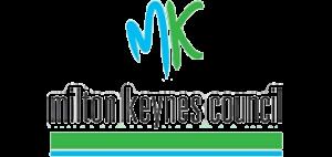Ville de Milton Keynes