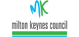 Milton Keynes City Council