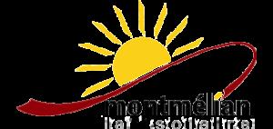 City of Montmélian