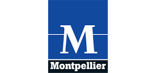 City of Montpellier