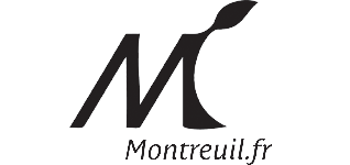 City of Montreuil