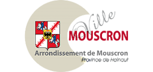 City of Mouscron