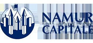 City of Namur