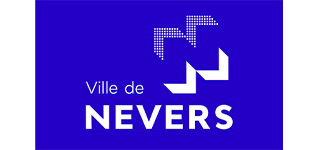 City of Nevers