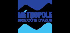 Nice Côte d'Azur Métropole