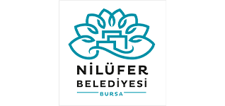 City of Nilüfer