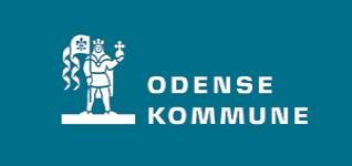 Ville d'Odense