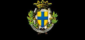 City of Parma