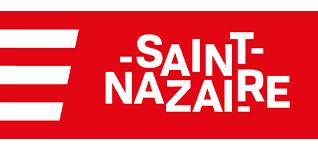 City of Saint-Nazaire