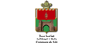 City of Salé
