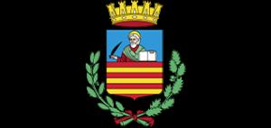 City of Salerno