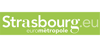 Strasbourg Métropole