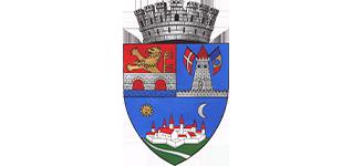 City of Timișoara