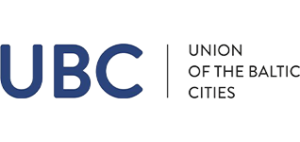 Union of Baltic Cities