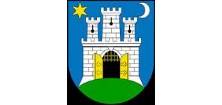 City of Zagreb