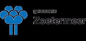 City of Zoetermeer