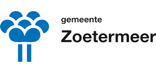 City of Zoetermeer