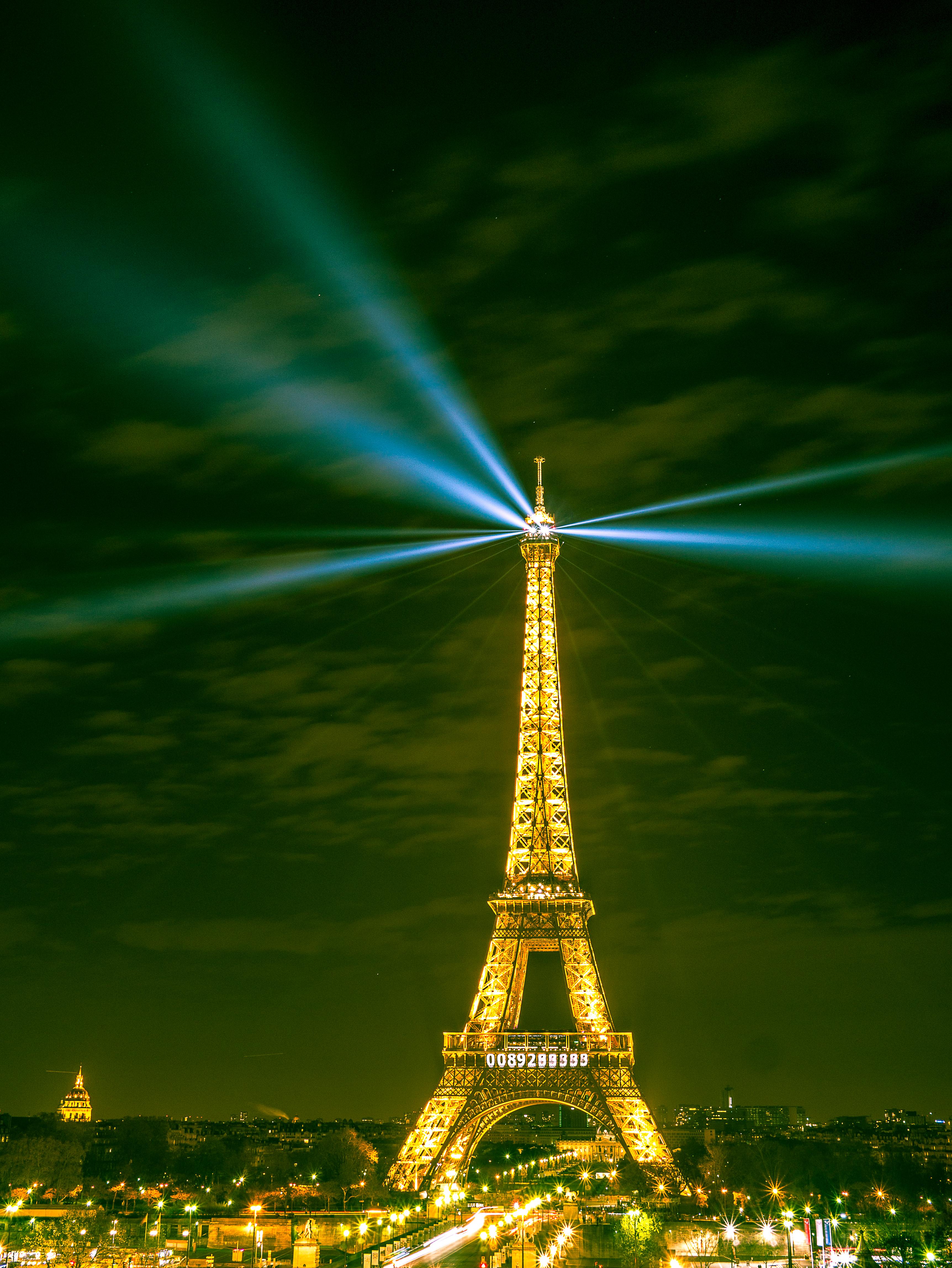 Le Nouveau Plan Climat Air Énergie de Paris