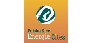 PNEC – Polish Network Energie-Cités