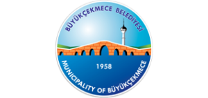 City of Büyükcekmece