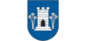 City of Ivanić-Grad