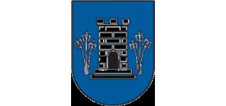 Ville d'Ivanić-Grad