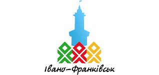 City of Ivano-Frankivsk