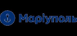 Ville de Mariupol
